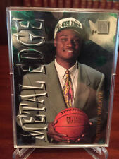 Not Autographed Boston Celtics Basketball Trading Cards