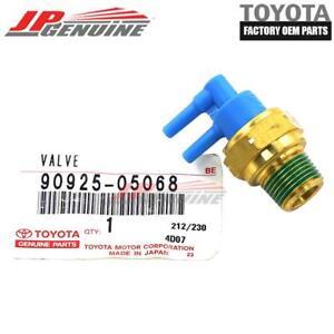 Toyota Paseo Pickup Fuel Pre-Pump Filter 9520006 for Mitsubishi Suzuki Esteem