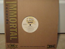 "FUNKDOOBIEST - FREAK MODE (+REMIX) (12"")  1993!!  RARE!!!  RALPH M + DJ MUGGS!!!"