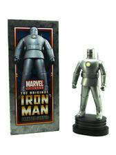 Bowen Designs Original Iron Man Statue Museum Version 116/400 Marvel Sample New