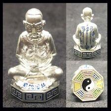 Thai Amulet Chraming Sian Pae Rong Si Strong Succeed Aj Subin nana Thong No.02