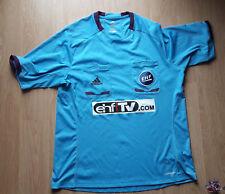 EHF Handball Referee  Match Worn Jersey