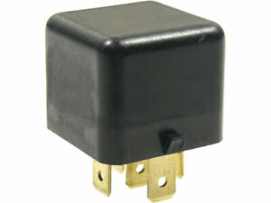 For 1996-1997 Isuzu Rodeo Turn Signal Relay SMP 31551GC 1998