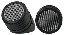 New Xxx Tweeter (Sold in pairs) 500 Watts Xtc3300