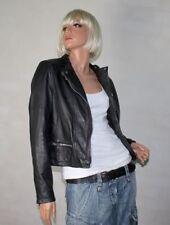 Ropa de mujer Zara color principal negro talla L