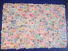 China Republic, P.R.C. & Provinces - 1700 Stamps - All Mint -