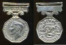 Issued Medals & Ribbon Militaria (1961-1975/Vietnam War)