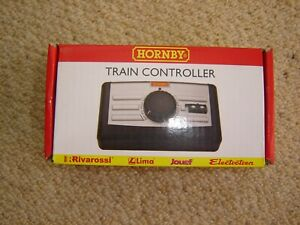 Hornby R8250 Train Controller new in box.