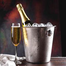 Champagner & Schaumweine