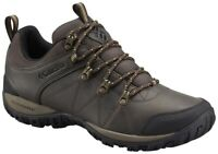 COLUMBIA Peakfreak Venture 1626361231 Imperméable de Randonnée Chaussures Hommes