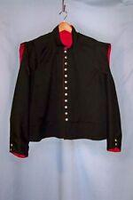 Jackets, Coats & Cloaks 100% Wool Costumes