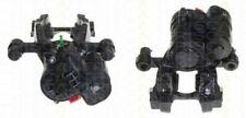 TRISCAN Bremssattel Bremszange / ohne Pfand Hinten Rechts vor der Achse