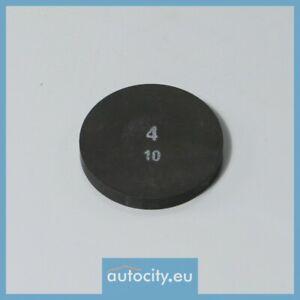 FEBI BILSTEIN 08293 Adjusting Disc, valve clearance
