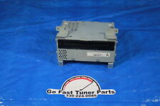 15-17 FORD MUSTANG GT OEM RADIO CD PLAYER AM FM RECEIVER GR3T-19C107-AA