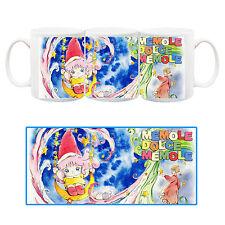 Memole dolce Memole Tongari Boshi no Memoru Tazza Ceramica Mug Cup