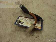 Yamaha XS1100 XS Eleven Special POSITIVE BATERY CABLE