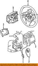 CHRYSLER OEM 1997 Sebring-Steering Wheel JF56SC8