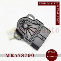 MR578790 Control Accelerator Accel Sensor MITSUBISHI PAJERO V60 V70 V73