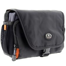 Tamrac 4252 Jazz Messenger 2 Bag For EOS Rebel T2i T3i T4i T5i T6i T6s T3 T5 T6