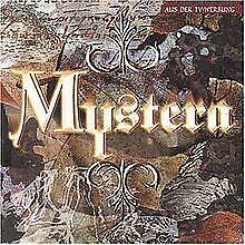 Mystera von Various   CD   Zustand gut