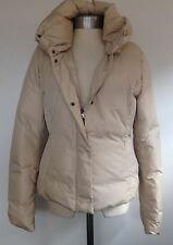 Women's Outdoor Down Hip Length Quilted Coats & Jackets