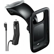 Genuine Samsung Car Kit Galaxy Nexus GT-i9250 original vehicle dock charger