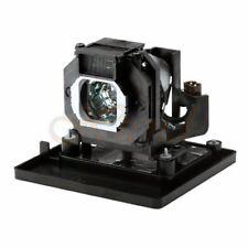 Projector Lamp Module for PANASONIC PT-AE3000E