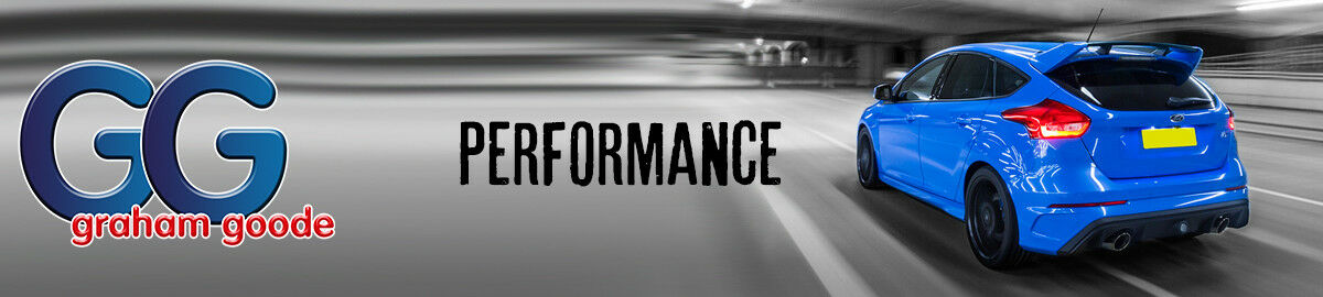 GGR Performance Parts Direct