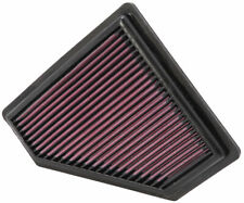 33-2401 K&N Replacement Air Filter FORD FOCUS 2.0L NON-PZEV 2008 (KN Panel Repla