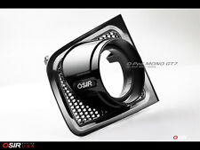 OSIR Design - O-Pod Mono GT7 Vent Gauge Pod LHD -  2015-2017 VW Golf, GTI and R