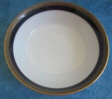 Noritake Porcelain Dinnerware Bowls