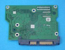"Seagate 3.5"" SATA Hard Drive Disk HDD ST3500413AS ST3500418AS PCB 100532367"