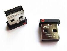 Brand NEW--Logitech Unifying (C-U0012) Dongle NANO USB Receiver