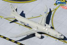 Gemini Jets 1:400 U.S. Navy Boeing P-8 Poseidon 169332 GMUSN101 PRE-ORDER
