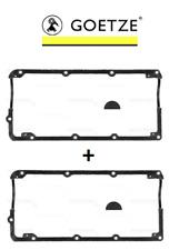 AUDI A4 A6 A8 ALLROAD 2.5TDI  / Cylinder Head Cover Gasket Set L+R 059198025