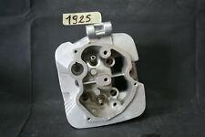 Testata motore Engine head per Quad Shineray 200cc STIIE- STIIE-B