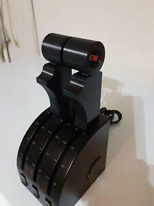 Airbus Throttle  Thrust Levers Attachment For Saitek/Logitech Throttle Quadrant