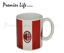 AC MILAN F.C. Mug-dernières rayures