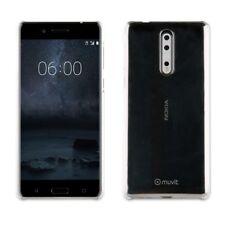 e3ce1dfa97b Fundas y carcasas para teléfonos móviles y PDAs Nokia | Compra ...