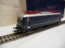 Liliput  L132525. BR E10 001 DB. AC