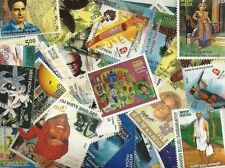 2008 79 FULL Year Pack of STAMPS MNH PERFECT CONDITION
