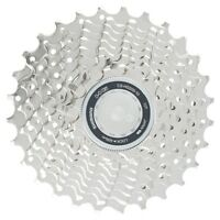 Shimano Tiagra HG500 (4700)10speed Cassette Available Ratio 12-28, 11-32, 11-34,