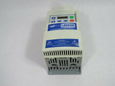 Leeson 174631.00 AC Motor Control 3/PE In. 600V 2A 50/60Hz. ! WOW !