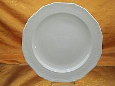 Teller von Eschenbach La Reine NEU  25,5  cm D