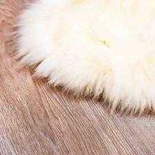 Fell- & Kunstfell-Teppiche