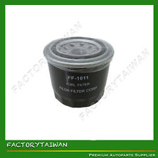 Kubota Fuel Filter 15221-43170 for Z482 D722 D905 D1005 D1703  V1505 V1903 V2203