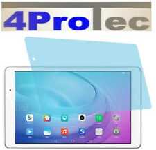 2x aceros AR Película protectora de pantalla para Huawei MediaPad T2 10.0 Pro