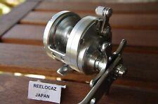 DAIWA SALTIGA Z30L  moulinet / DAIWA SALTIGA Z30L  casting reel