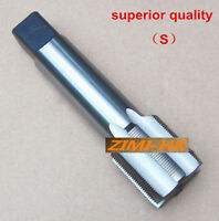 Metric Right Hand Die M27X1.5mm Dies Threading Tools 27X1.5mm pitch