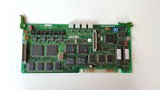 Scheda LG GDK-100 WTIB